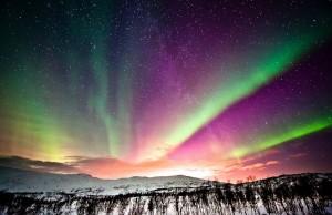 aurora boreal 21